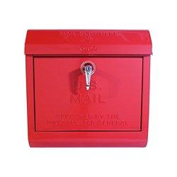 画像1: ARTWORKSTUDIO U.S. Mail box  RD
