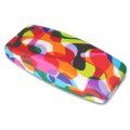 EYE GLASS CASE BLOBNIK
