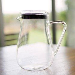 画像1: shasta コーヒーシェアポット