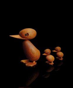 画像3: ARCHITECTMADE Duckling