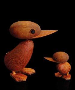 画像2: ARCHITECTMADE Duckling