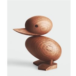 画像1: ARCHITECTMADE Duckling