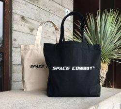 画像5: SPACECOWBOY+ ORIJINAL TOTE BAG